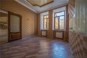 Продажа четырехкомнатной квартиры, Санкт-Петербург, Василеостровский . - Фото 5