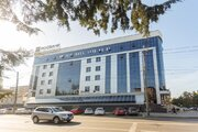 Продается Офисное здание. , Краснодар город, улица Тургенева 135/1 - Фото 5