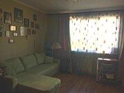 Двухкомнатная квартира окло метро Новокосино, Купить квартиру в Москве по недорогой цене, ID объекта - 321970350 - Фото 5