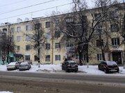 Аренда торгового помещения 76,3 кв.м, ул.Мира - Фото 5