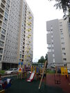 Пушкино. Дом сдан. 1-ком.кв. 37.5 м2. - Фото 2