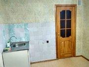 Продажа квартиры, Северск, Ул. Солнечная - Фото 5