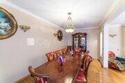 Продажа квартиры, Улица Кришьяна Валдемара, Купить квартиру Рига, Латвия по недорогой цене, ID объекта - 309742949 - Фото 4