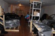 10 216 500 Руб., Продажа офиса с отдельным входом 291,9 м2, Продажа офисов в Уфе, ID объекта - 600827262 - Фото 4