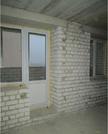1 400 000 Руб., Продаю однокомнатную квартиру, Продажа квартир в Саратове, ID объекта - 316970234 - Фото 4
