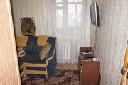 Продажа квартиры, Рязань, Шлаковый, Купить квартиру в Рязани по недорогой цене, ID объекта - 319594342 - Фото 5