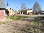 Продажа гаража, Киров, Ул. Народная - Фото 1