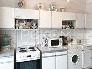 28 550 000 Руб., Продаётся 2-к квартира, Купить квартиру в Москве, ID объекта - 330940532 - Фото 22