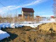 Продажа участка, Ханты-Мансийский район - Фото 2