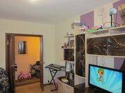 Продам 3 к кв ул. Кочетова д.14 к.1, Продажа квартир в Великом Новгороде, ID объекта - 322947817 - Фото 2
