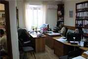 785 520 Руб., Аренда офиса 109,1 м2 на Комсомольской, Аренда офисов в Уфе, ID объекта - 600935947 - Фото 2