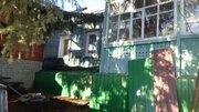 Продажа дома, Саратов, Ул. Клиническая - Фото 5