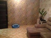 Продажа двухкомнатной квартиры на улице Парижской Коммуны, 34 в Самаре, Купить квартиру в Самаре по недорогой цене, ID объекта - 320163213 - Фото 2