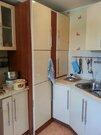 Квартира с хорошим ремонтом, Аренда квартир в Клину, ID объекта - 306585930 - Фото 46