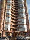 Продажа квартиры, Новосибирск, Ул. Высоцкого, Купить квартиру в Новосибирске по недорогой цене, ID объекта - 321689880 - Фото 2