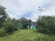 Продажа дома, Верхнеландеховский район - Фото 1