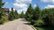 Продажа участка, Ефимоново, Истринский район, кп 7 кварталов - Фото 3