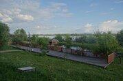 Продается земельный участок на берегу Иртыша. - Фото 4