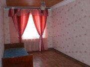 Эксклюзив. Продается дом 411 кв.м на 24,5 сотках в деревне Шумятино. - Фото 4