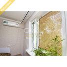 Продается 4-х комнатная квартира Шеронова 7, Купить квартиру в Хабаровске по недорогой цене, ID объекта - 321135386 - Фото 9