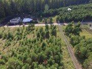 Продается земельный участок 14.84 сот. - Фото 2