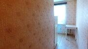 Двушка хр в идеальном состоянии, 4/5-эт, 42м2. Баумана 9а, Купить квартиру в Перми по недорогой цене, ID объекта - 326064724 - Фото 16