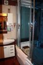 9 900 000 Руб., 3 комнатная квартира Домодедово, ул. 25 лет Октября, д.9, Продажа квартир в Домодедово, ID объекта - 326712009 - Фото 9