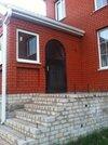 Продажа дома, Петино, Хохольский район, Ул. Зеленая - Фото 3