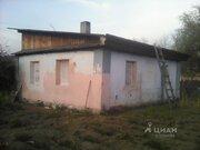 Продажа дома, Хабаровск, Рижский пер.