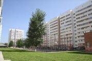 Продажа квартиры, Новосибирск, Ул. Зорге, Купить квартиру в Новосибирске по недорогой цене, ID объекта - 318322308 - Фото 33