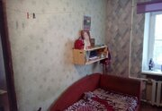 Купить квартиру ул. Гайдара