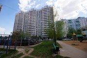 3 400 000 Руб., Однокомнатная квартира под ипотеку, Купить квартиру в Краснознаменске по недорогой цене, ID объекта - 315107141 - Фото 19