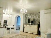 Предлагаем к продаже просторную 2-х комнатную - Фото 5
