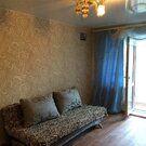 Квартиры посуточно в Алтайском крае