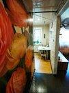 2-х комнатная квартира ул. Горького д. 8, Купить квартиру в Егорьевске по недорогой цене, ID объекта - 329428237 - Фото 2