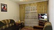 Продажа квартиры, Кудряшовский, Новосибирский район, Ул. Береговая