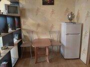 Аренда квартир в Щелковском районе