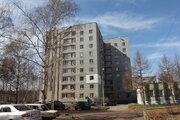 Квартира, ул. Кавказская, д.29