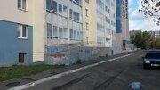 Коммерческая недвижимость, Хохрякова, д.40