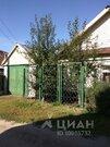 Продажа дома, Ульяновск, Ул. Щорса