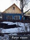 Продаюдом, Нижний Новгород, м. Канавинская, улица Серова