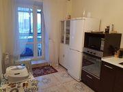 3-к квартира ул. Песчаная, 201 - Фото 3