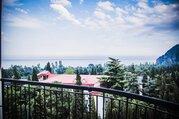 Продаётся большая квартира в Партените в элтином доме «Santa View» - Фото 4