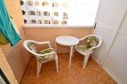 64 900 €, Продажа квартиры, Торревьеха, Аликанте, Купить квартиру Торревьеха, Испания по недорогой цене, ID объекта - 313151786 - Фото 5