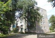 Продаю2комнатнуюквартиру, Новомосковск, улица Мичурина, 1