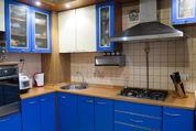 69 000 $, Просторная 3 комнатная квартира с мебелью на Лынькова, Купить квартиру в Минске по недорогой цене, ID объекта - 323174406 - Фото 5