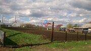 Участок в Уфимском районе, c. Булгаково