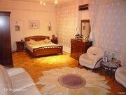 Квартира 4-комнатная Саратов, Набережная, ул Набережная Космонавтов