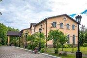 3 890 000 $, Загородная Усадьба на большом участке, Купить дом в Кокошкино, ID объекта - 503939291 - Фото 7