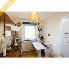 Меблированная 3-х комнатная квартира ул.Интернационалистов, д.6 корп.2, Купить квартиру в Петрозаводске по недорогой цене, ID объекта - 321845371 - Фото 3